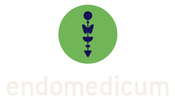 Endomedicum logo
