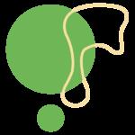 Das Bild zeigt einen Icon der Hirnanhangdrüse und des Hypothalamus. Endokrinologie Düsseldorf Essen Mönchengladbach Bonn